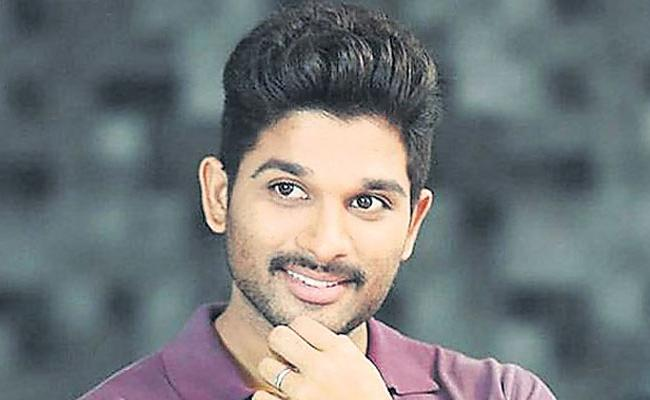 Rahman to compose music for Allu Arjun?