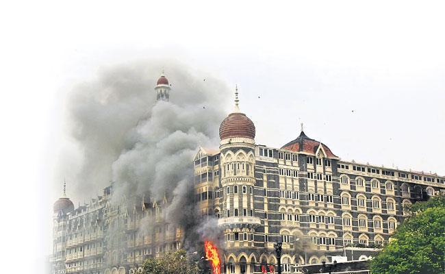 Mallika Jagad Saved More Than 60 Lives - Sakshi