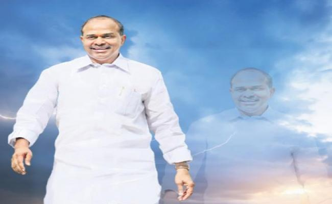 YS Rajasekhar Reddy on 69th birth anniversary - Sakshi