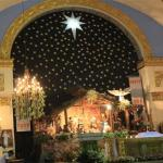 Khammam Famous Churches And Christmas Celabrations - Sakshi