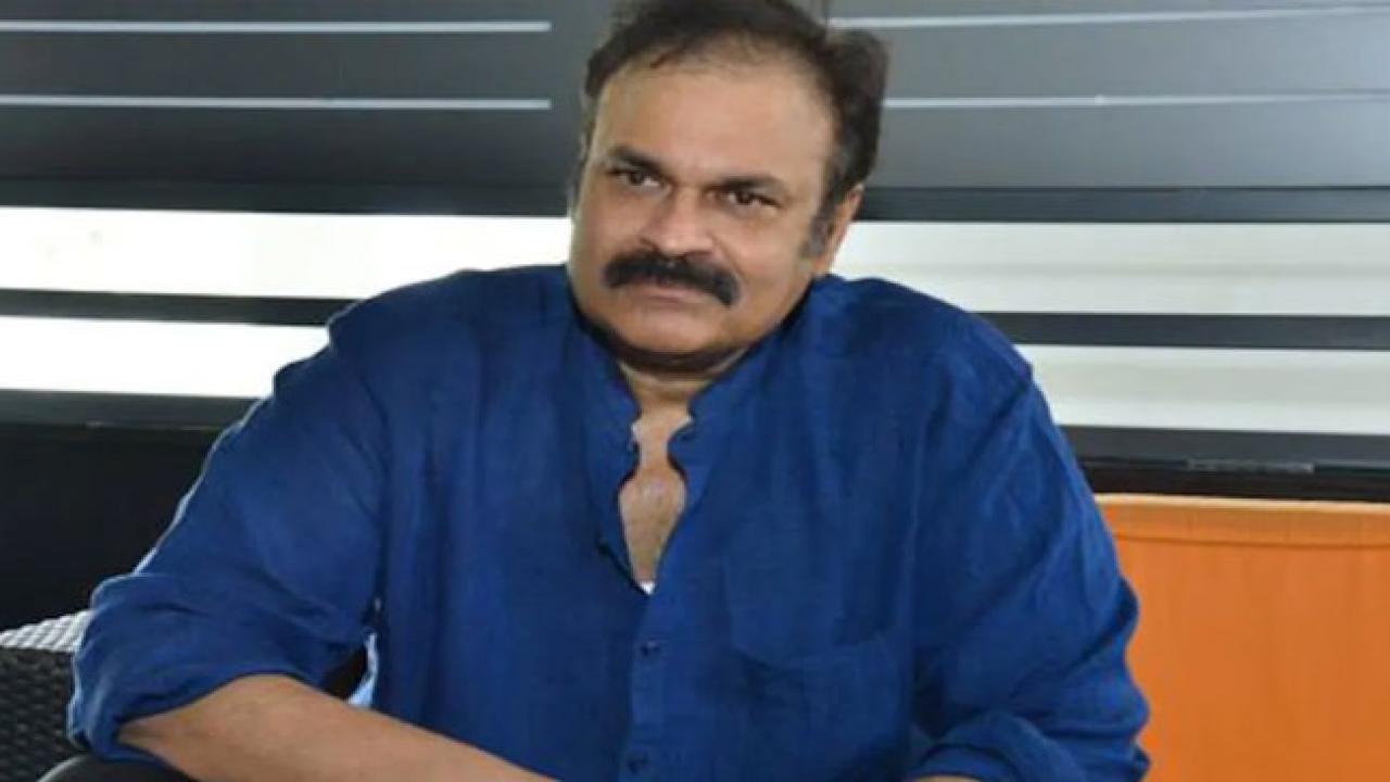 Bigg Boss 5 Telugu: Nagababu Support to Priyanka Singh - Sakshi