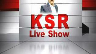 New liquor licences from July 1 In AP || KSR Live Show