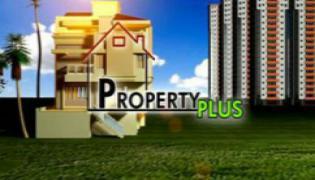 Property Plus 16th July 2017