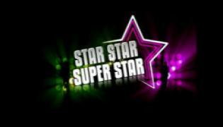 Star Star Super Star - Katrina Kaif