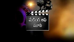 Making Of Movie - Ninnu Kori