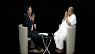 Sakshi Special Interview with BJP Leader Nagam Janardhan Reddy