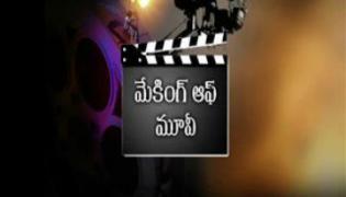 Making Of Movie  - tube light