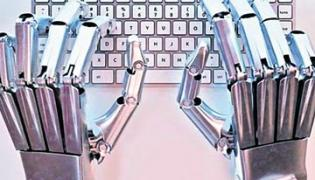 7 lakh low-skilled jobs will be lost to automation