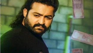 Kusa teaser released from ntr latest movie
