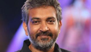 2017 ANR award to Rajamouli