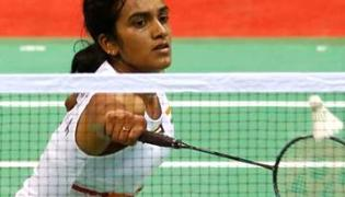 pv sindhu seals final berth of kore open super series
