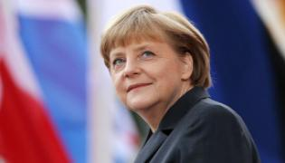 Editorial on Germany Elections