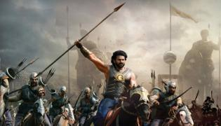 Baahubali Coming Soon to Theaters as new version