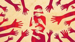Shekar Gupta Writes on rape