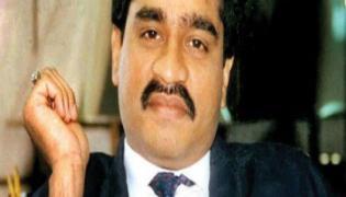 Dawood Ibrahim's Brother Iqbal Kaskar Says He Is In Pakistan