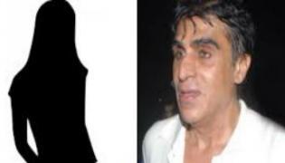 Bollywood producer Karim Morani surrenders to police