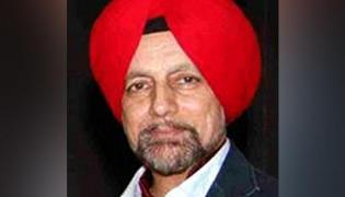 Senior Journalist KJ Singh, Mother Found Dead In Mohali, Murder Suspected