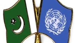 India calls Pakistan 'Terroristan' in UN