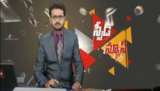 Wife kills husband with lover's help in Guntur