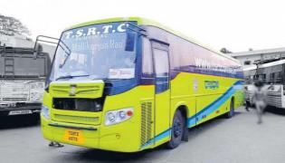 Dasara charges 50% higher on special buses