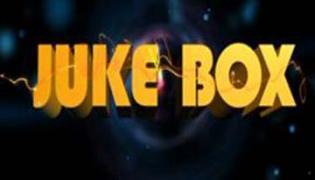 Juke Box 23rd sep 2017