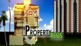 property Plus 24th Sept 2017