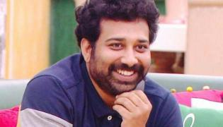 Siva Balaji won the trophy, takes home 50 lakh cash prize