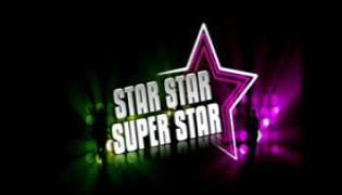 Star Star Super star-suhasini