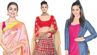 alia bhatt new fashion dress