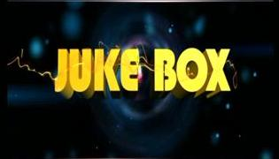 Juke Box 15th October 2017