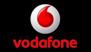 Vodafone offers prepaid customers 90GB 4G data and unlimited voice calls