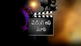 Making Of Movie- Raju Gari Gadhi 2