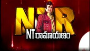 Ram Gopal Varma on Lakshmi's NTR