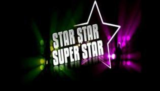 Star Star Super Star - nayanatara