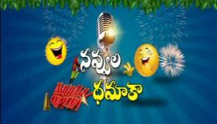 Diwali Special Drive || Comedy mimicry