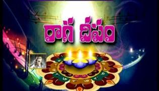 Diwali Special | Chit Chat with Singers