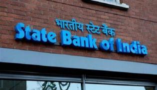 SBI ATMs closed in telangana
