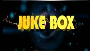 Juke Box 22nd October 2017