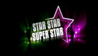 Star Star Super Star - Prabhas