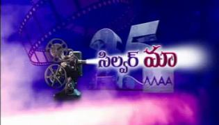 """Special Discussion on """"Silver Maa"""""""