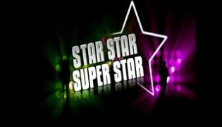 Star Star Super Star- krishna sastry