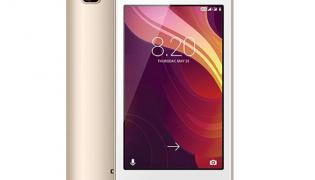 Airtel partners with Celkon to offer 4G smartphone