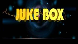 Juke Box 7th October 2017