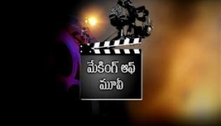 Making Of Movie - Judwaa 2