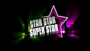 Star Star Super Star - SP Sailaja