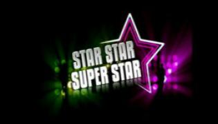 Star Star Super Star - Sanjay Leela Bansali - Sakshi