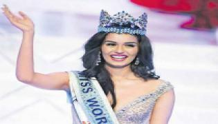 Celebrity Nutritionist Mamie Agarwal feeds her and sleeps - Sakshi