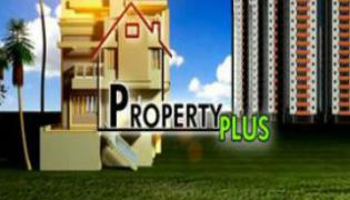 Property Plus 26th November 2017 - Sakshi