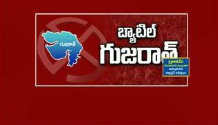 The Fourth Estate on 12th December 2017 - Sakshi