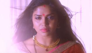 Seetha Ramuni Kosam Movie review - Sakshi
